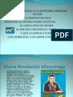 EXPO MINERIA ALFA Y OMEGA[1]