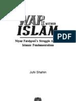 The War Within Islam-Final