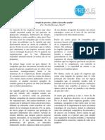 Lectura # 1 Estrategia_de_precios - Obligatoria