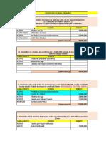 DESARROLLO  DEL TALLER _4 registros en clase MAYO 14 (1).xlsx