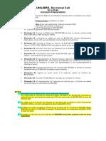 taller_5 clasificado (1).doc