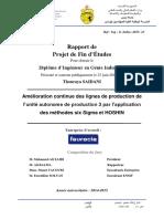 rapport pfe Version finale