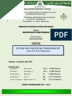 Mast.GM.Rouba moteut thermique.pdf