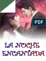 LA NOCHE ENCANTADA BY ANGIE L..pdf