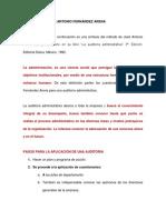 5.2.ENFOQUE FERNANDEZ A