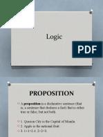Logic.pptx
