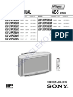 sony-chassis-ae5.pdf