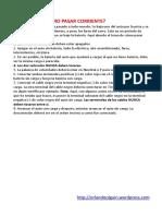 _COMO PASAR  CORRIENTE_.pdf