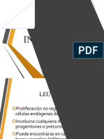 LEUCEMIAS MLPR (5).rtf