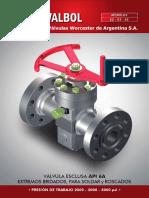 Valbol Worcester Modelo E2-E3-E5.pdf