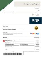 invoice_270E3AE13AC74D8283B9DEEA0714FCA2.pdf