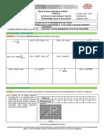 MATEMÁTICA- 5-8 (1).pdf
