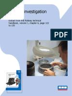 RTB-1-06-Bearing-investigation(full permission)