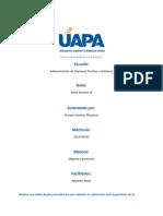 Etiqueta y protocolo-tarea sem IX-
