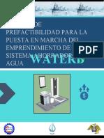 PROYECTO-DE-INVERSIÓN-WATERBOX....docx