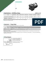 2RJ4GB-AUL.pdf