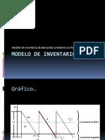 Modelo_de_inventarios_de_demanda_constante_con_faltantes