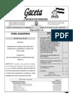 Presupuesto General 2018 (1).pdf