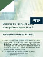 modelos_de_teoria_de_colas