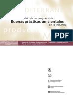 Buenas Practicas Ambientales en la Industria.pdf