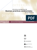 Buenas Practicas Ambientales en la Industria (1).pdf
