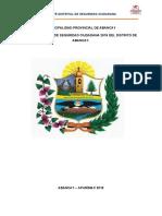 PLSC  CODISEC -ABANCAY 2019  (Recuperado automáticamente).docx