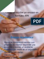 Ensayo_APA.pptx