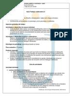 Trabajo_Colaborativo_Didáctica