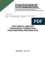 Tata-Kerja-JFP-Bappeda-pdf