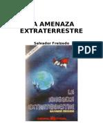 LA_AMENAZA_EXTRATERRESTRE.pdf