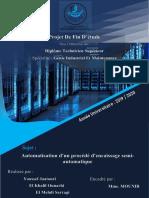 page de garde-fusionné (2).pdf