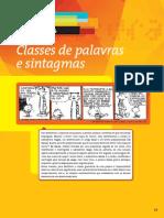 2 LIVRO PORTUGUÊS-43-60.pdf
