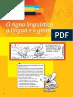 LIVRO PORTUGUÊS-10-19.pdf