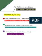 10 june working.pdf
