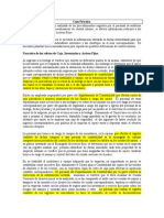 contabiliadd.docx