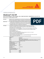 SikaGrout212HP_pds.pdf