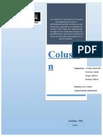 colusion F (2) final(1).docx