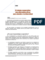 el_trabajo_cooperativo.pdf