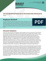 POLICY BRIEF NO.04 Penguatan KBK dalam meningkatkan mutu rujukan non spesialistik.pdf