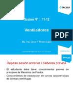 PPT-S11-CPINEDO-2020-01 (1)