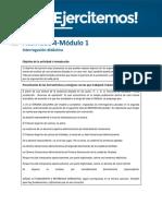 Actividad 4 M1_consigna (2).pdf