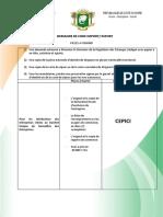 demande-code-import-export.pdf