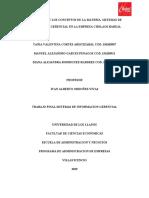 CHOLAOS BARZAL SIG 1 corte (1).docx