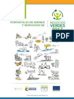 PORTAFOLIO BIOEXPO 2017-COMPRIMIDO.pdf
