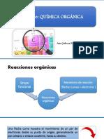 Mecanismos de reacción_Alcanos