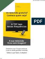 Anacom - TDT.pdf