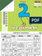 CAL MAT NOV 2.pdf