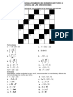 crucigramaenterosalumnadofinal.pdf