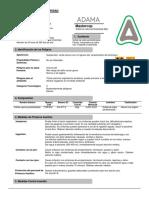 Hoja de Seguridad MASTERCOP_tcm104-84400