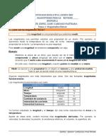 GUIA N 1 MAGNITUD NOVENO 2020 (1).docx